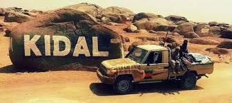 bureau de coordination des affaires humanitaires mali l indignation bureau de la coordination des affaires