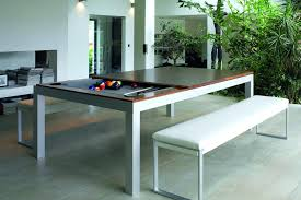 Diy Extendable Dining Table Pool Dining Table Combo South Africa Uk Ireland Diy Ping Pong Room