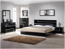 Master Bedroom Bedding by Bedroom Ashley Furniture Cavallino Bedroom Set Contemporary