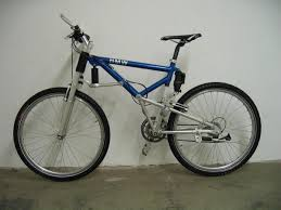 bmw folding bicycle the best bmw bicycles on ebay right now bmw news at bimmerfest com