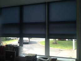roller blinds south cheshire blinds south cheshire blinds
