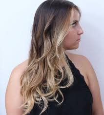 light brown hair color with blonde highlights 60 great brown hair with blonde highlights ideas