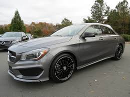 2014 mercedes cla250 coupe 2014 mercedes cla250 edition 1 start up exhaust and in