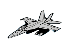 fa 18 hornet aircraft wallpapers hornet clipart f18 pencil and in color hornet clipart f18