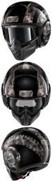 vega motocross helmets shark raw helmet review a hybrid helmet helmets shark and