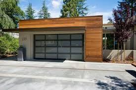design garagen garage and shed photos flat roof design pictures remodel decor