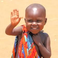 African Kid Meme Clean Water - image résultat pour jean luc simard adopte un parasite