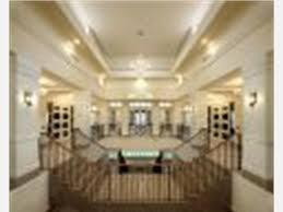 700 humberwood blvd etobicoke apartment for rent b15952