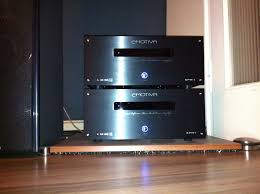 2 1 blu ray home theater system xcapoeirax u0027s home theater gallery nusinema 12 photos