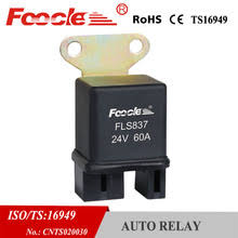 horn relay price horn relay price suppliers and manufacturers at