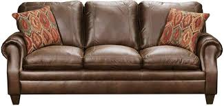 classic traditional brown sofa u0026 loveseat set shiloh rc willey