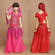 online get cheap indian kids dresses aliexpress com alibaba group
