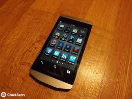 porsche design phone price porsche design blackberry p u00279982 unboxing video youtube
