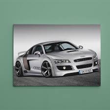 Audi Q5 8040 - buy u0027audi u0027 with bitcoin u2013 spendabit