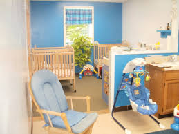 buildings and classrooms whitney point preschool u0026 daycare