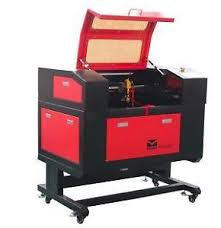 Used Woodworking Machinery For Sale On Ebay by Laser Engraving Machine Ebay