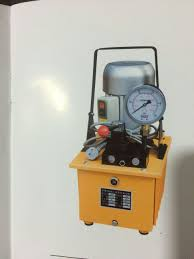compare prices on hydraulic manual pump online shopping buy low