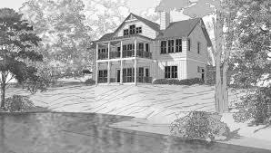 1401 tee road lake martin al lake martin real estate damon story
