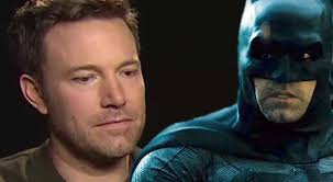 Ben Affleck Meme - ben affleck finally responds to the sad affleck meme