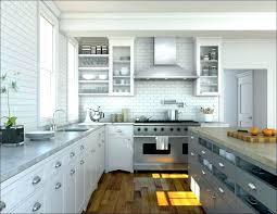 kitchen island range kitchen what is a range range motor capacitor