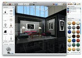 home design cad software interior design cad programs top cad software for interior designers