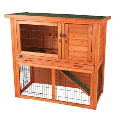 Rabbit Hutch Plans For Meat Rabbits Small Pet Supplies For Rabbits Ferrets U0026 Others Petsmart