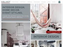 home interiors leicester furniture stores leicester