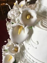 wedding cake indonesia viceland wedding cakes aren t cheap luckily bobby has