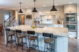 how to re design a kitchen layout elz design