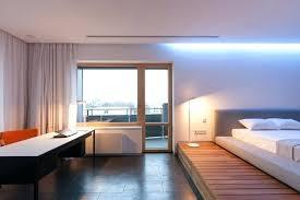 chambre estrade estrade pour chambre estrade dans chambre lit estrade 6 raisons pour