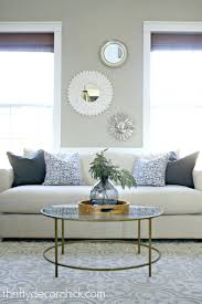 brushed nickel coffee table brushed nickel coffee table cfee s set glass side round