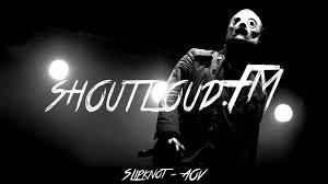 aov wallpaper slipknot aov official audio youtube