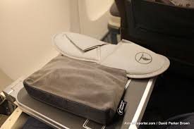 Economy Comfort Class When A Good Product Gets Dinged By Misses In Customer Service
