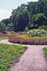Asheville Nc Botanical Garden by Biltmore Estate Asheville North Carolina U2013 Civic Arts Project