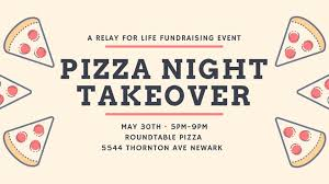 round table pizza newark ca 94560 night takeover round table pizza san jose 30 may
