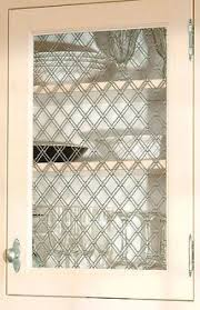 mesh cabinet door inserts more wire mesh inserts for the home pinterest wire mesh
