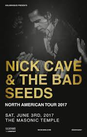 958 best nick cave clips adverts and posters images on pinterest