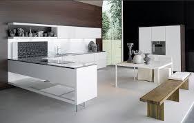 cuisine de luxe allemande cuisine allemande haut de gamme trendy gamme premium by with