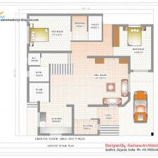 House Plans With Basement Apartments Furniture Awesome Basement Floor Plans For Entertainment Spaces