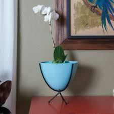 Modern Vase And Gift Coupon Code Modern Vases U0026 Bowls Decorative Bowls U0026 Floral Vases At Lumens Com