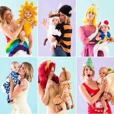halloween party ideas 2017 best 25 halloween costumes ideas on pinterest costumes diy best