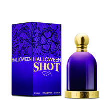 del pozo halloween fragancia dama halloween by jesus del pozo 100ml edtv sears