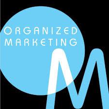 logo om jpg