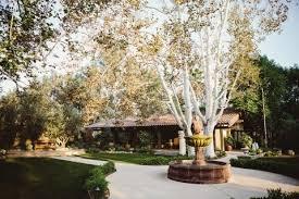 Wedding Packages In Los Angeles Garden Wedding Venues Los Angeles Weddings The Garland