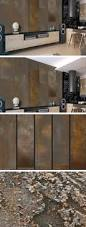 Wohnzimmer Design Tapete 59 Besten Tapeten Design Ideen Bilder Auf Pinterest Ideen