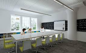 home interior design school school interior decoration