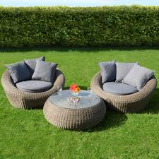 Hd Patio Furniture by Daybeds Awesome Captivating Round Outdoor Furniture Wicker