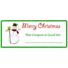 word coupon template 21 word coupon templates free download free