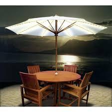 Fringed Patio Umbrella by Patio Ideas Big Umbrellas For Patios Big Outdoor Umbrella