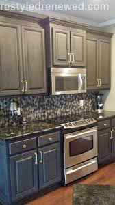 Installing Kitchen Base Cabinets Kitchen Cabinet Fitting Kitchen Units How Much To Install
